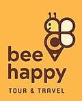 30个很好的旅行社主题logo设计欣赏