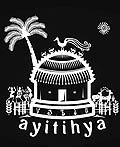印度设计师Vinay Gowtham 品牌logo设计作品