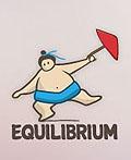 25个雨伞元素在logo设计中的运用实例