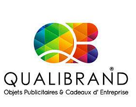 24个国外炫丽的创意logo设计欣赏