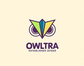 设计师Andrew Diete创意logo设计欣赏