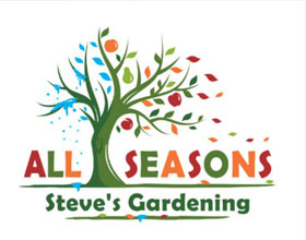 20个最佳绿色园林景观logo设计欣赏
