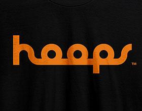 60个国外简约线条风格logo设计欣赏