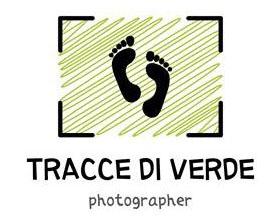 23个创意摄影logo设计欣赏