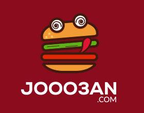 国外精美logo设计作品集锦 (239)