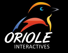 10个创意的鸟元素在LOGO设计中的运用实例