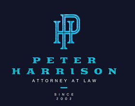 22个国外律师事务所logo设计欣赏