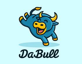 印尼设计师Alfrey Davilla商标logo设计欣赏(7)