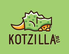 国外精美logo设计作品集锦 (242)