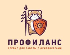 国外设计师Sank的logo设计欣赏(1)