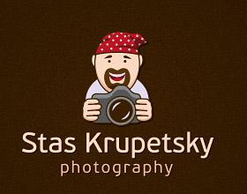 国外设计师Sank的logo设计欣赏(2)