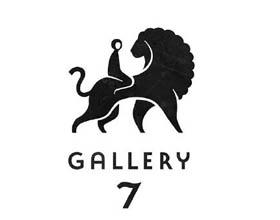 国外精美logo设计作品集锦 (244)