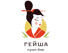 俄罗斯设计师Nikita Lebedev品牌logo设计作品(二)