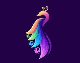 印尼设计师Tri Suseno Ari Wibowo图形logo设计作品欣赏