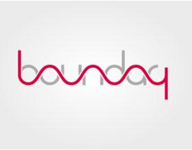 10个不同行业的最具创意酷炫logo