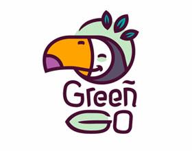 国外精美logo设计作品集锦 (256)