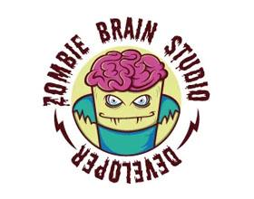 30款酷炫创意的游戏logo设计