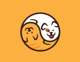 国外精美logo设计作品集锦 (259)