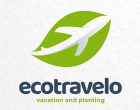 25个国外创意logo设计欣赏