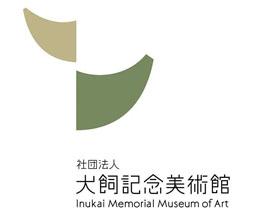 30个简洁的日本logo设计