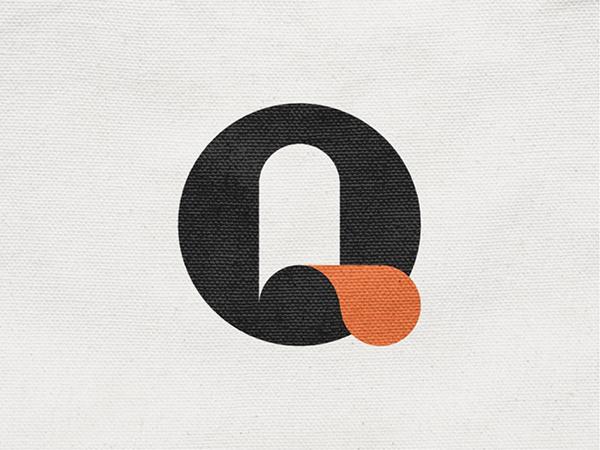 国外精美<a href=http://www.ccdol.com/sheji/biaozhi/ target=_blank class=infotextkey>logo</a><a href=http://www.ccdol.com/ target=_blank class=infotextkey>设计</a>作品集锦 (260)