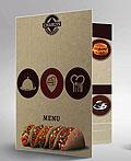 墨西哥charlys 餐厅菜谱设计
