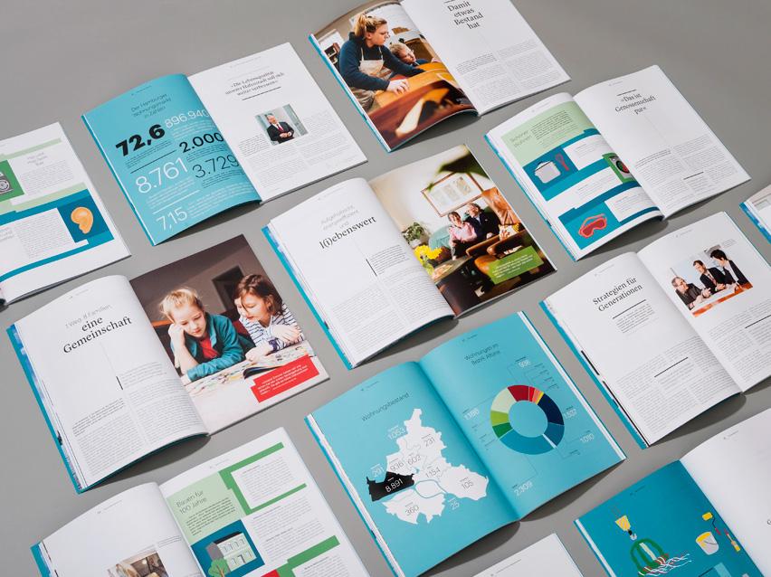 f8p中国设计在线-汉堡BVE企业画册设计
