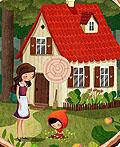 波兰Emilia Dziubak商业插画设计作品