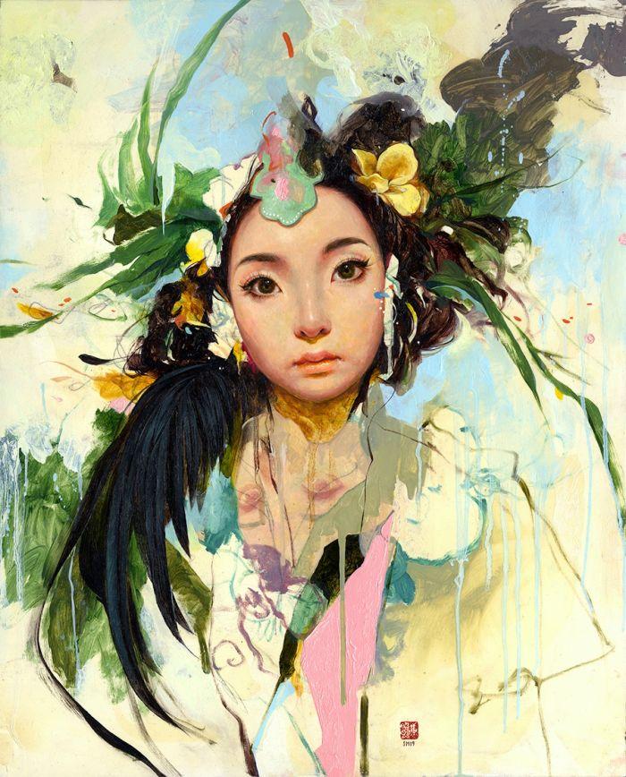 soey-milk-painting-3