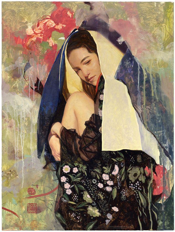 soey-milk-painting-5
