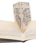 ALTUS精美楼书设计