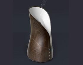 智能香气扩散器