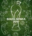 华盖创意世界杯海报设计大赛作品展