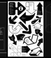 耶鲁大学建筑学院海报