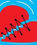 接近死亡―关于死亡的海报设计