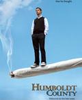 经典创意电影海报设计第三辑