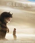经典创意电影海报设计第四辑