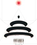 大师的海报设计