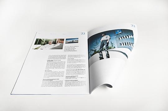 MVn中国设计在线-AVL杂志版式设计