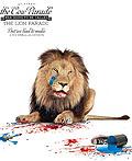 30个耀眼的创意海报设计