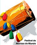 葡萄牙Portugal音乐海报设计