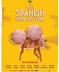 20幅2013年著名电影节海报设计