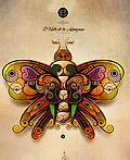 50 幅国外优秀海报设计作品欣赏