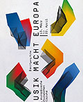 30幅国外优秀创意海报设计欣赏