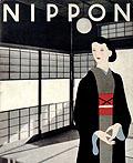 20幅日本复古海报设计艺术品