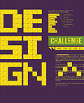 菲律宾Promotioanal Campaign海报设计