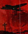 斯大林格勒Stalingrad战役电影海报