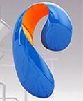 2014索契冬奥会平面设计海报 你肯定没看过