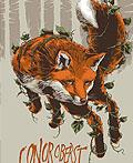 Ken Taylor学院的电影海报设计