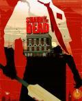 美国Michael Rogers创意插画海报作品